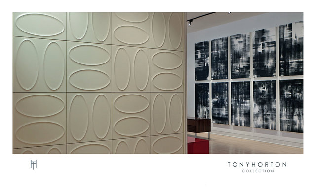 MDF FEATURE WALL 12.jpg