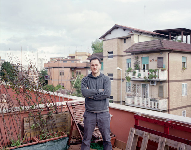 16_Aldo (Home) - You're Welcome 72.jpg