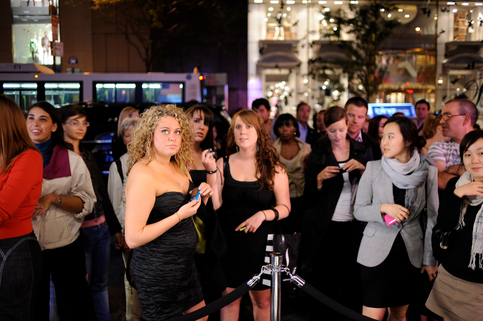 CKELBAUGH-Fashions Night Out-21.jpg