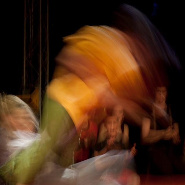20100410-Cirque 2Avril 2010-232.jpg