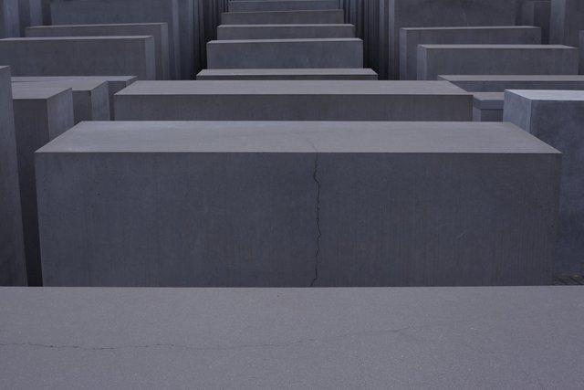 Berlin_009.jpg
