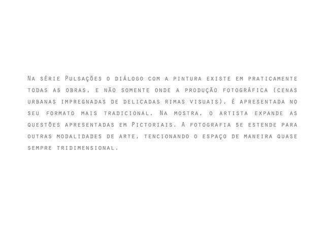 Pulsacoes-00.jpg