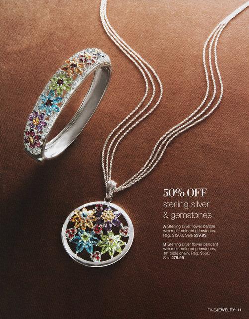 jewelry1.jpeg