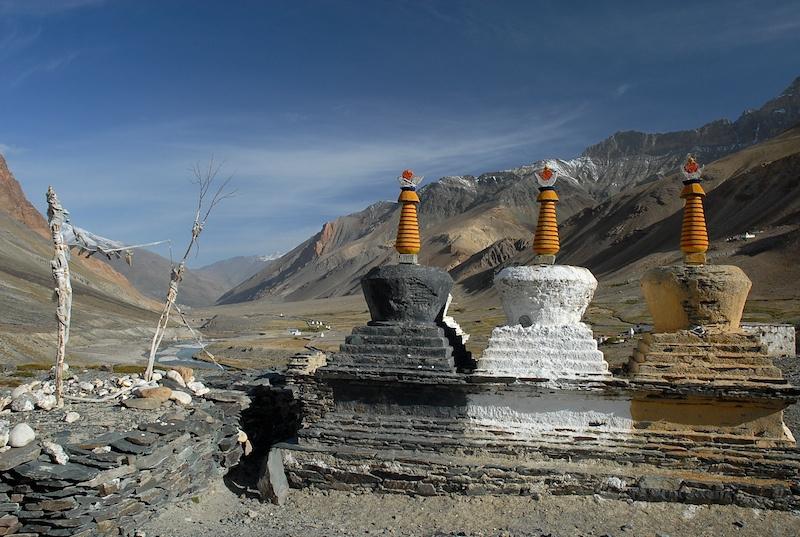Ladakh_47.jpg