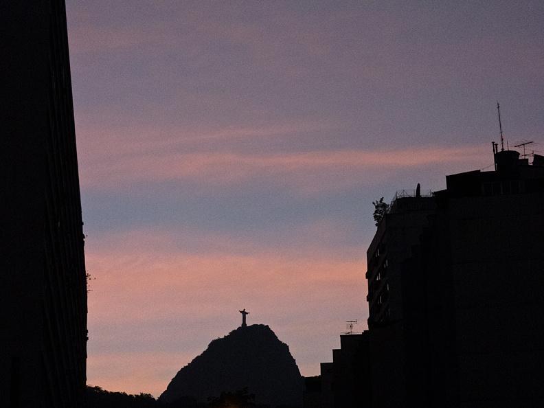 Sunset Cristo.jpg
