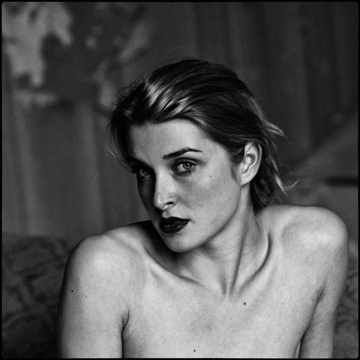 Christina Richter: Schauspielerin, Sängerin