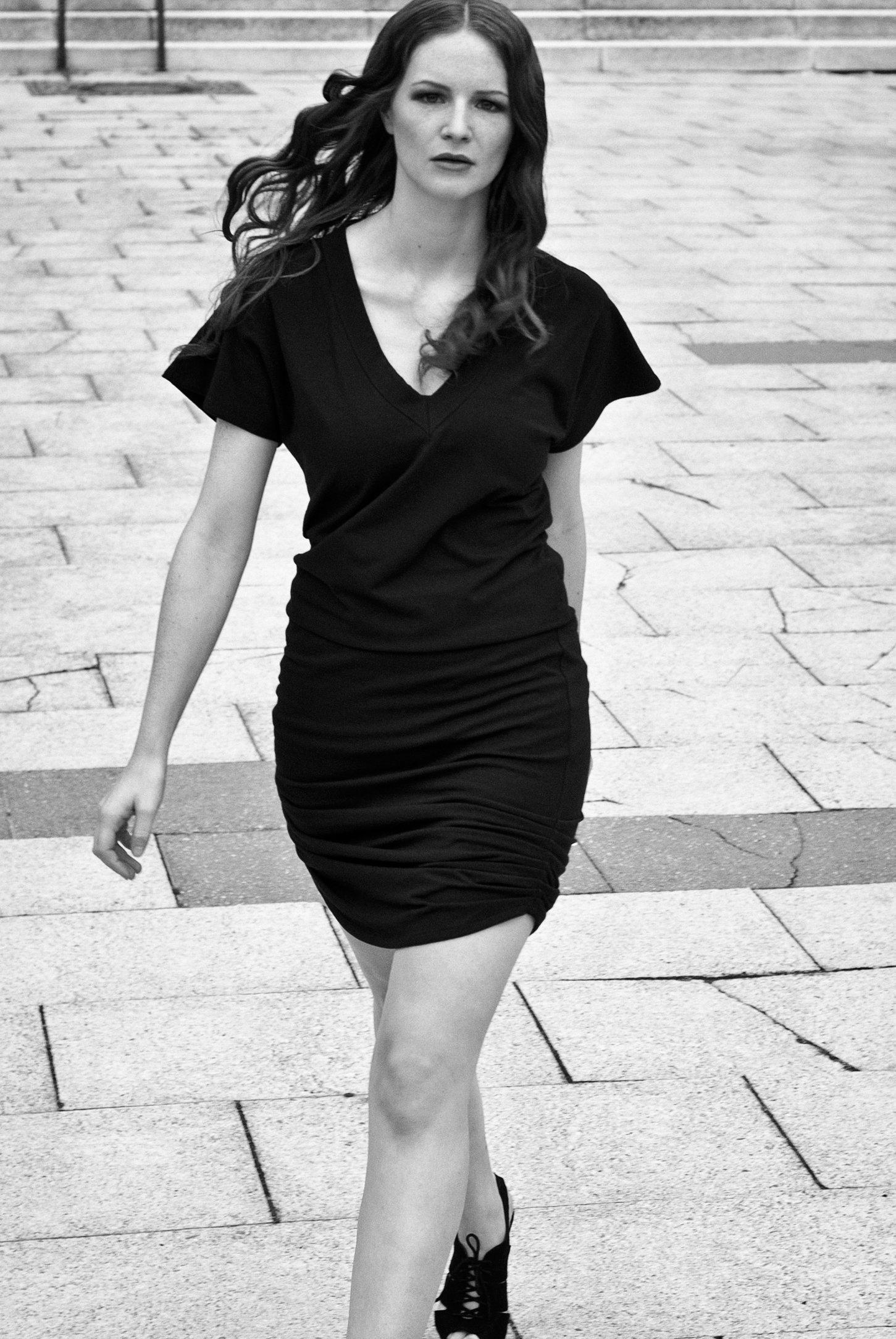 Lian | Berlin | 2011