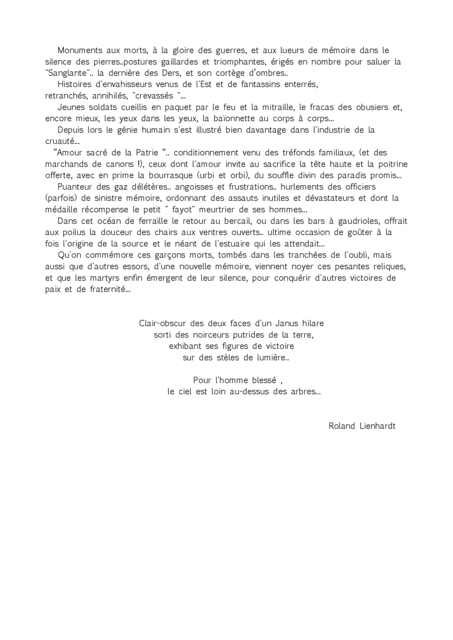 "Texte 3-Roland Lienhardt ""The Monuments"" .png"