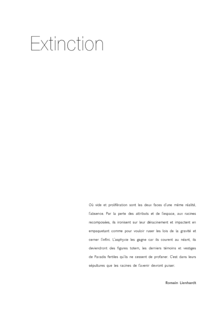DEF.BAT FINAL EXTINCTION REC_ROMAIN LIENHARDT_201118_Page_44.png
