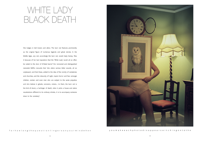 WHITE LADY BLACK DEATH.png