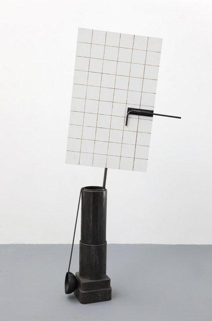 Paul-Casaer-Lipstick-Dilemma-2b-LR.jpg