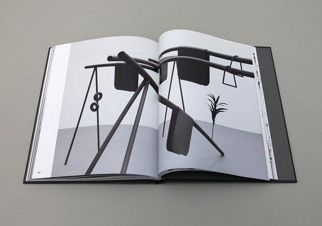 Spreads-boek-IMG_5762-web06.jpg