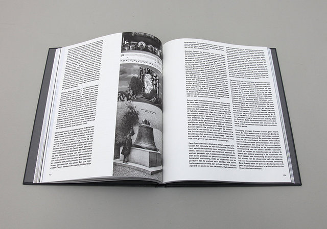 Spreads-boek-IMG_5762-web08.jpg