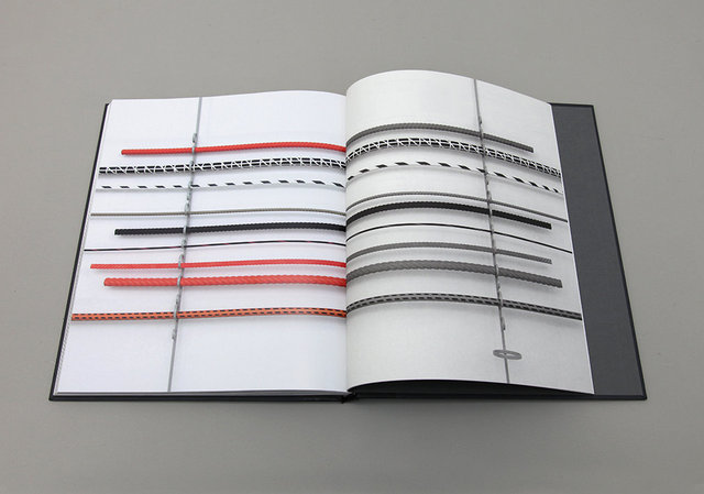 Spreads-boek-IMG_5762-web07.jpg