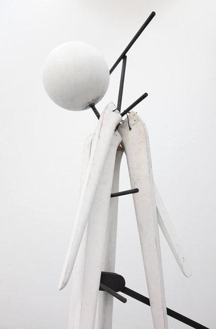 Paul-Casaer-Antenna-Man-det-LR.jpg