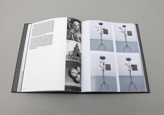 Spreads-boek-IMG_5762-web04.jpg