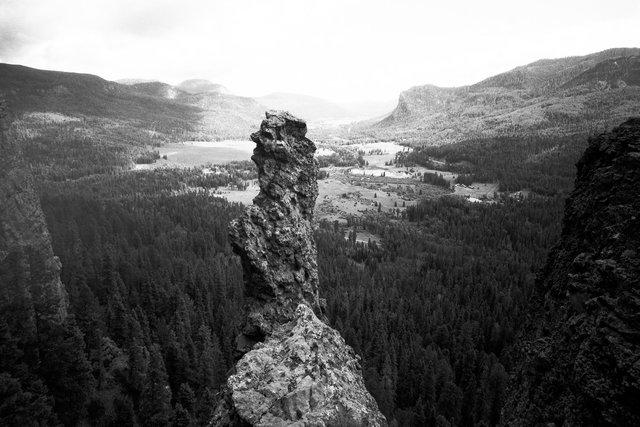 0011_Bowen Parika Mountains, Colorado, Summer 2015. Scan #55.tif