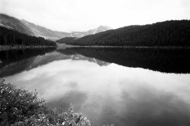 0003_Bowen Parika Mountains, Colorado, Summer 2015. Scan #70.tif