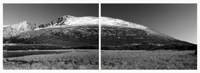 Mt. Bierdsdat Composite.tif