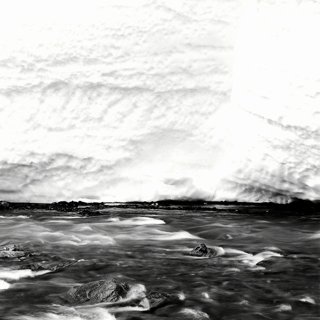 0005_byron_glacier.tif