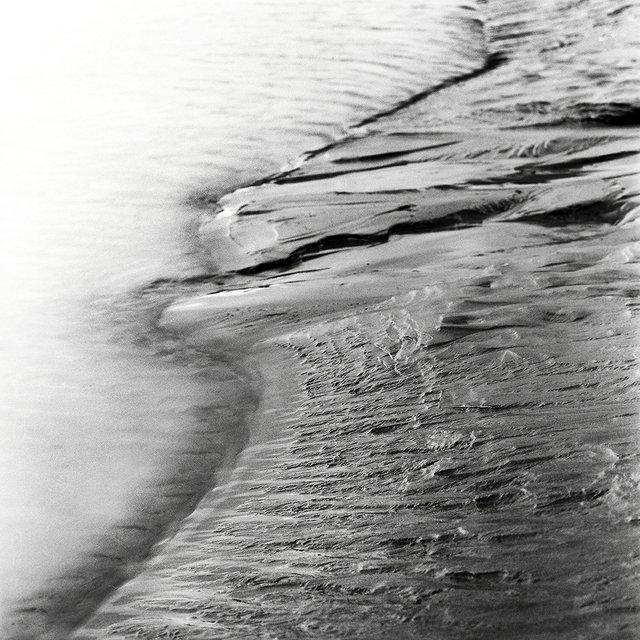 0009_receding tide.tif