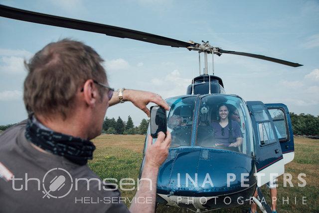 Feldberg Heli-Event_Großer Feldberg im Taunus_thomsen Heli-Service_Rundflüge Helikopter_Hubschrauber (12) - Kopie.jpg