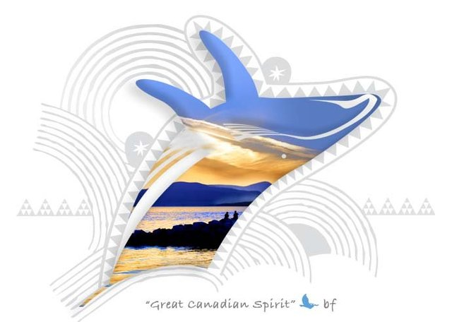 Whale-29 canA.jpg