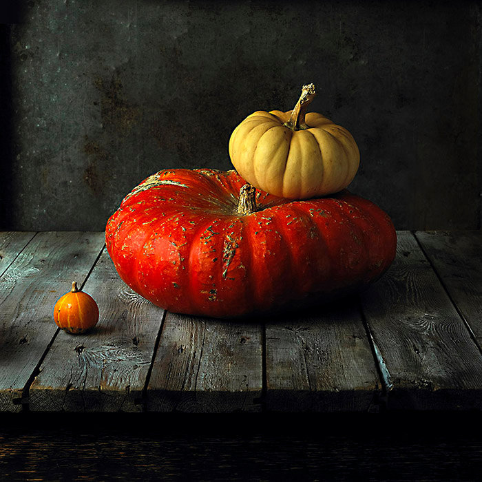 Pumpkin 47887.jpg