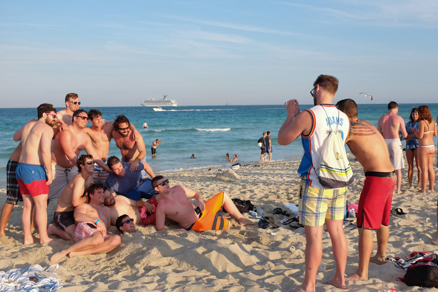 Spring Break Miami 2015-43.jpg