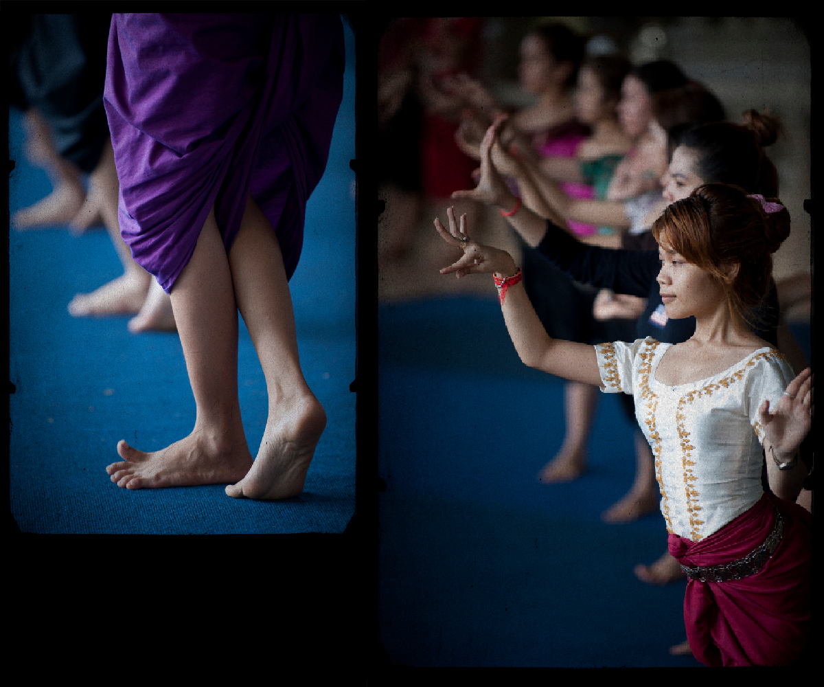 Cambodge44.jpg