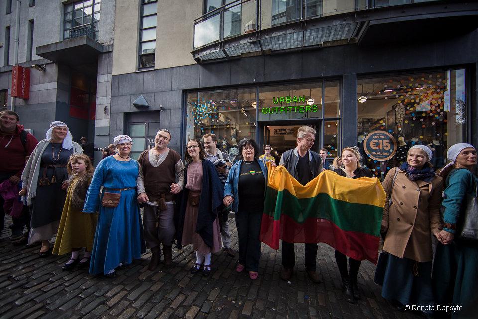 123_Baltic Way Dublin 2014.JPG