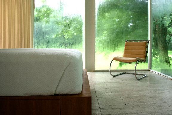 Farnworth Bedroom