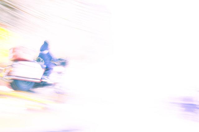 dw-20120216-0017.jpg