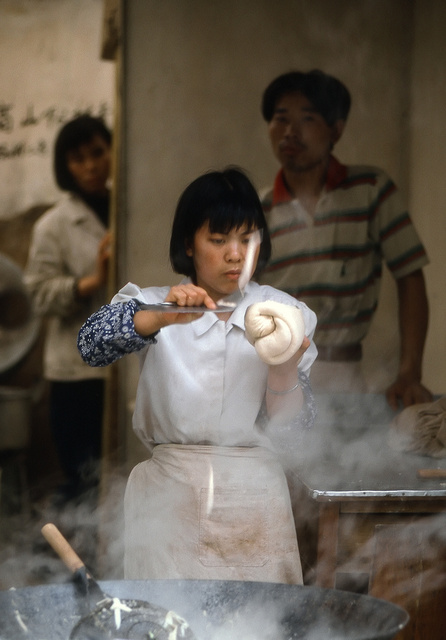 Woman pealing China 1_03crop.jpg