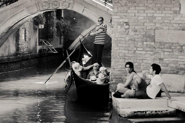 YD_(Venice)_0034.JPG