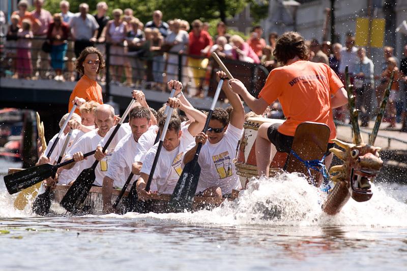 Dragonboat race_02