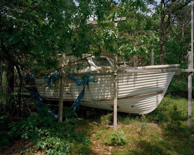 2 - Abandoned Boat.jpg