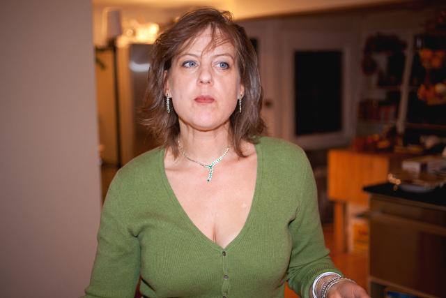 2011.11.24 Johanna