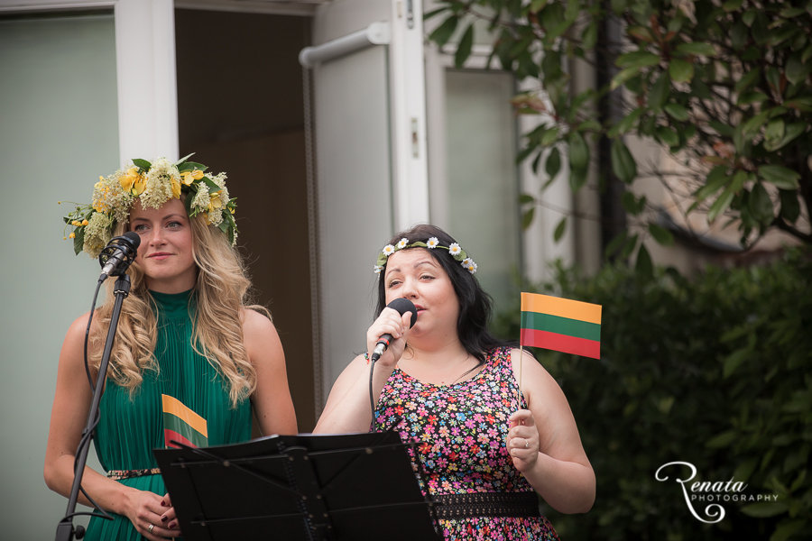 058_Lietuvos Himnas2013_Dublin.jpg