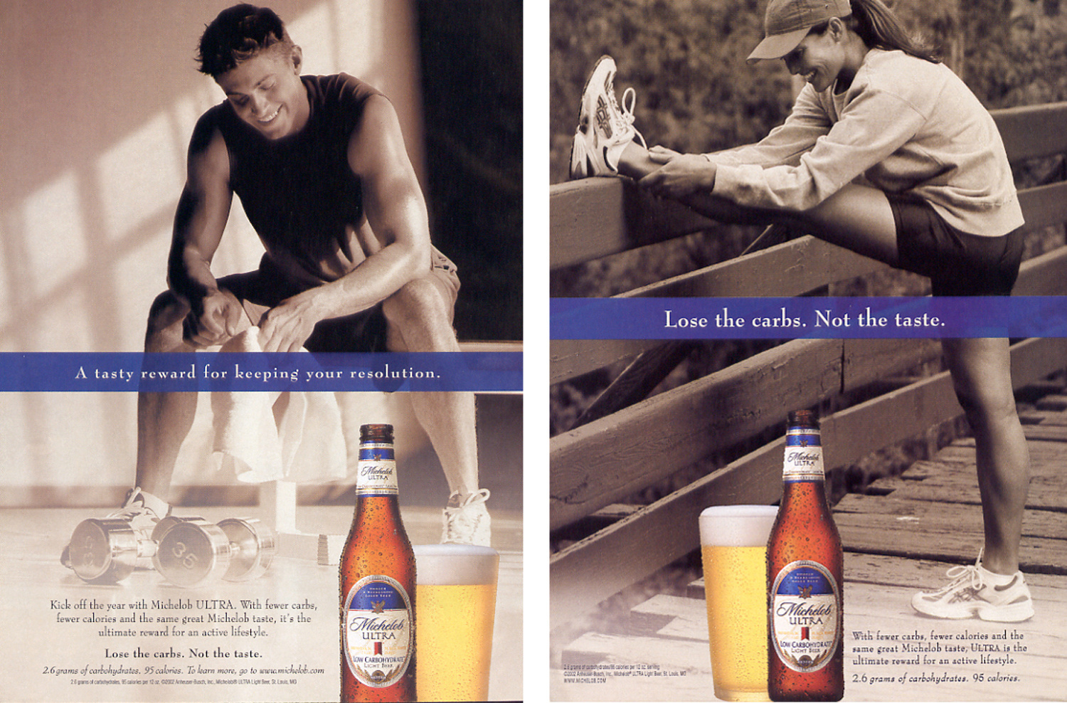 MICHELOB2PAGE.jpg