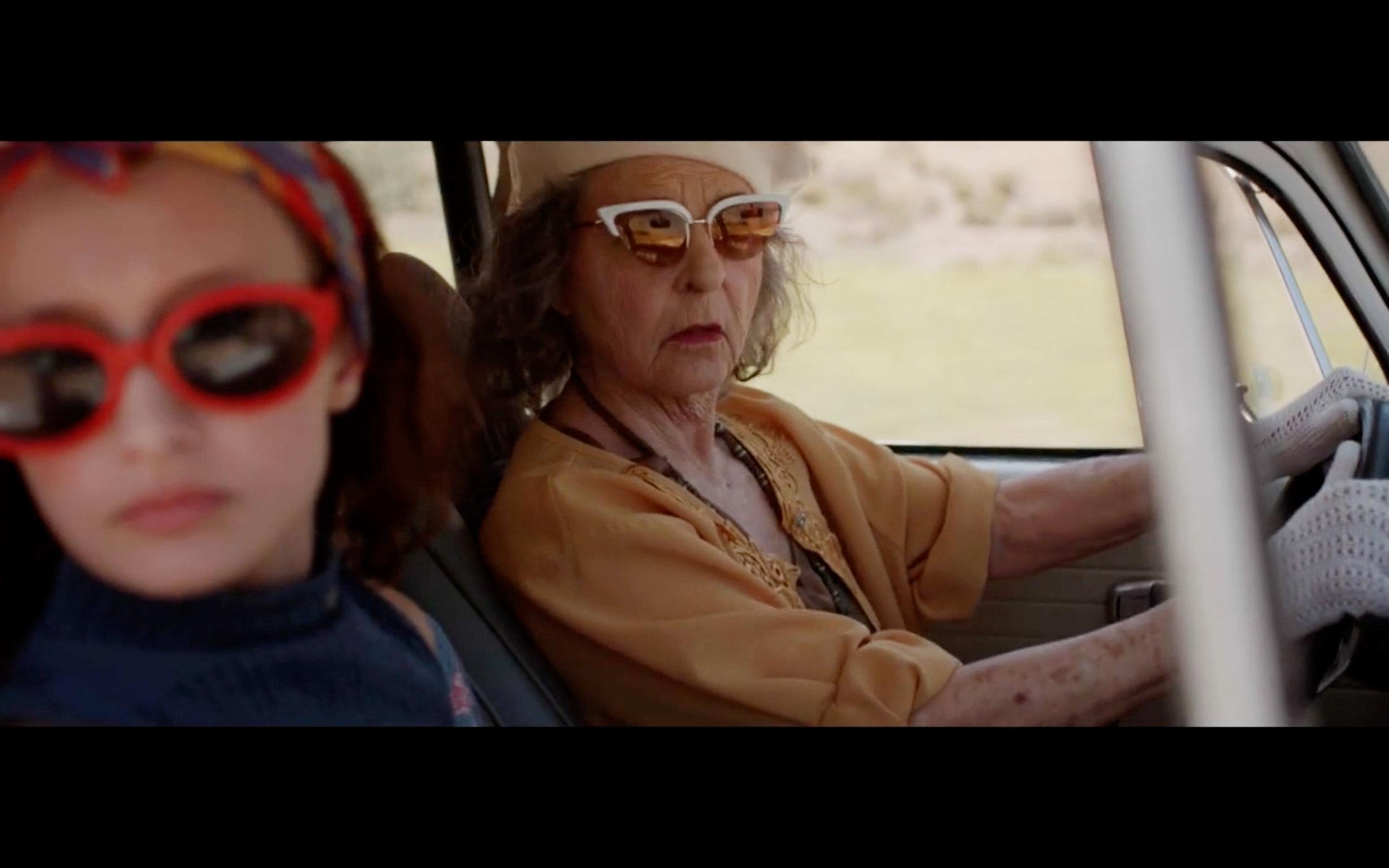 Sunglasses in car.jpg