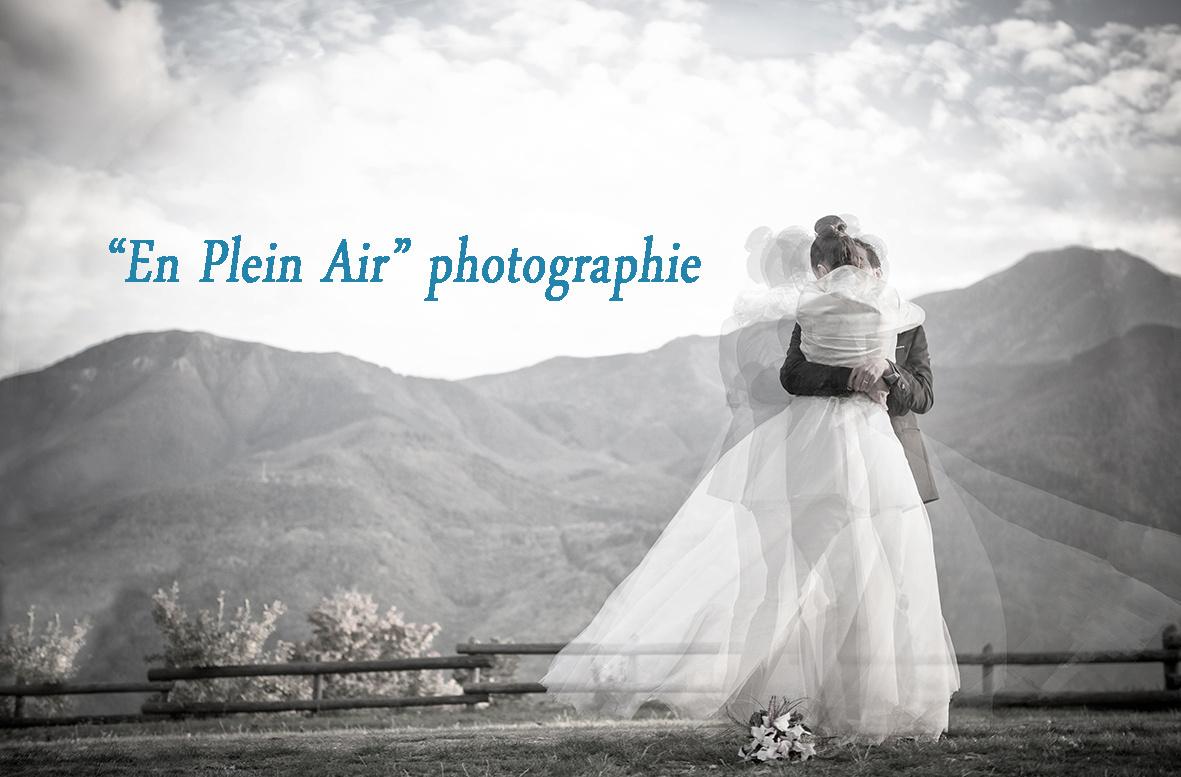 matrimoni, fotografia