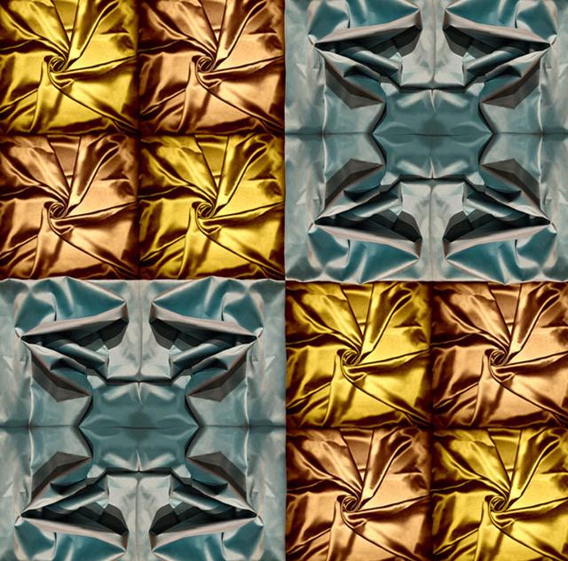Close-up previous design