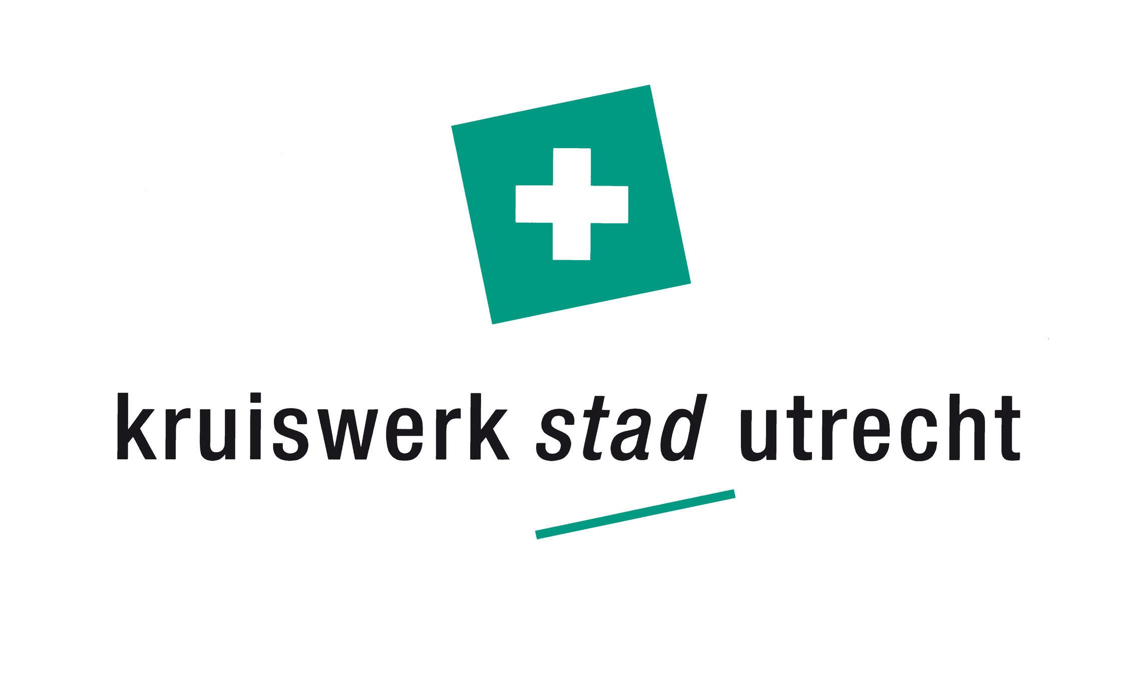 Kruiswerk Stad Utrecht