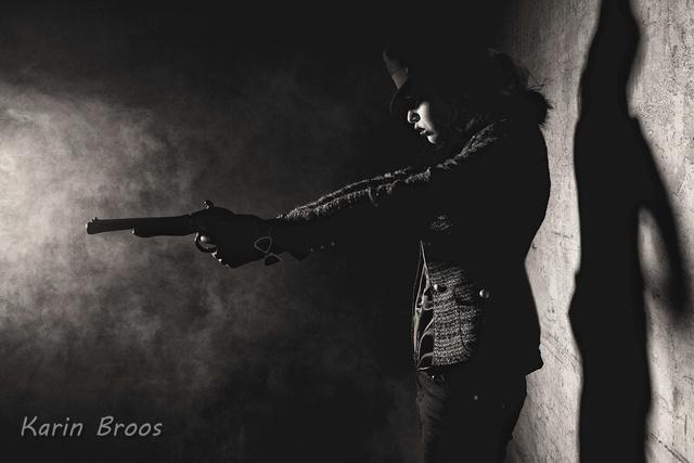 pistool3.jpg
