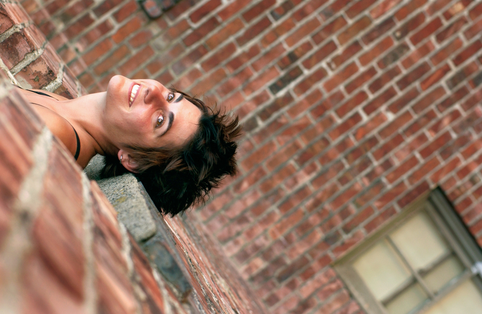 06 Jessica Novo.jpg