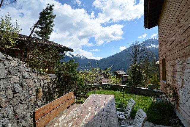 Chalet-Fuechsli-Klosters-Sommer-9.JPG