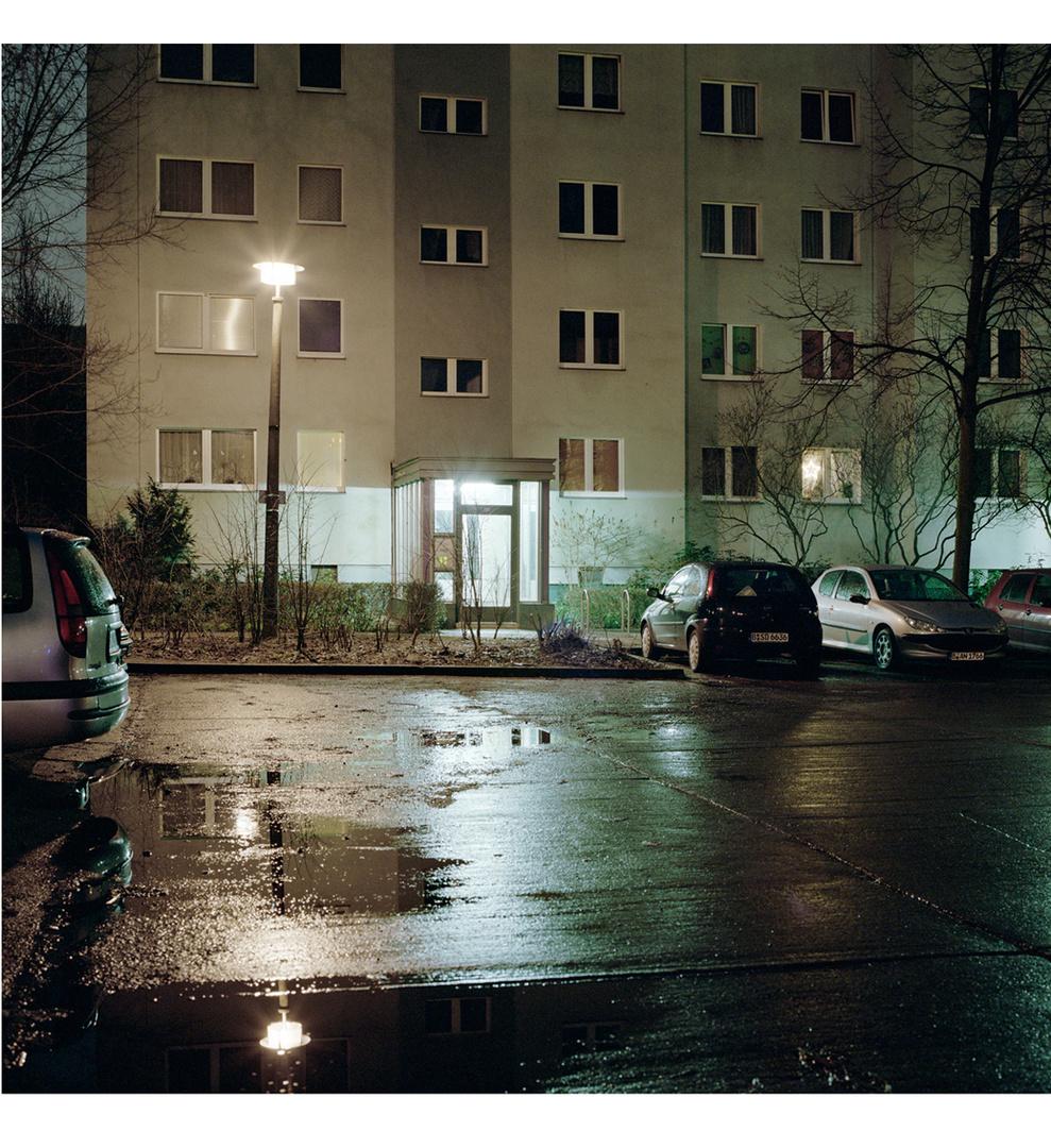 6.1 Berlijn.jpg
