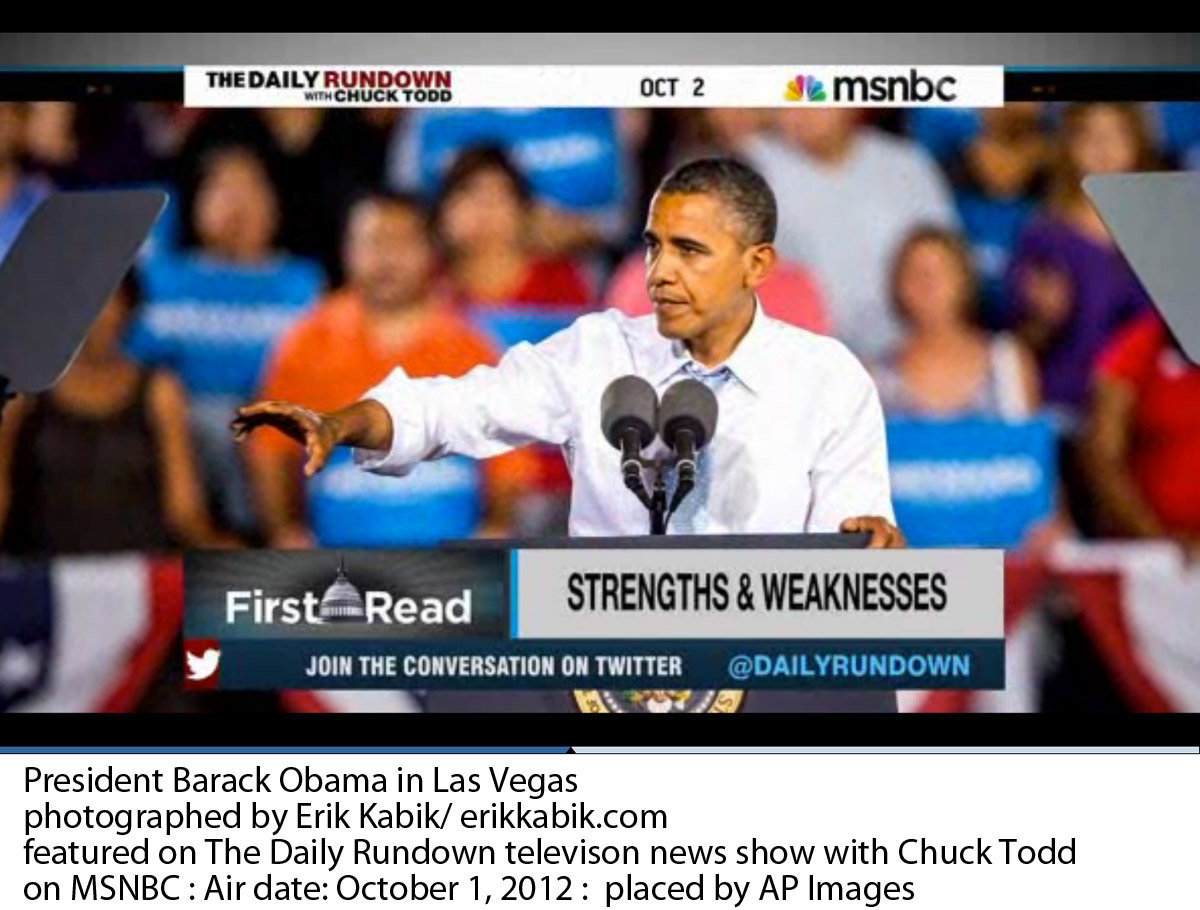 obama_msnbc_kabik_b.jpg