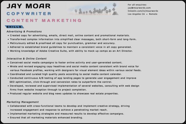 PortfolioWebsite_Resume02.png